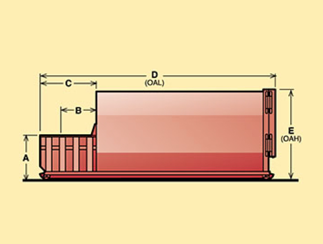 Item # RJ-250SC-30, RJ-250 SC Self Contained Compactor/Containers On  Phase Trash Compactor Wiring Diagram on trash compactor installation, trash compactor tractor, trash compactor wheels, trash compactor schematic, trash compactor sensor, trash compactor switch, trash compactor exploded view, trash compactor repair, trash compactor door, trash compactor parts diagram, trash compactor maintenance, trash compactor dimensions, trash compactor motor, trash compactor cabinet, trash compactor compressor, trash compactor specifications, trash compactor accessories, trash compactor controls, trash compactor safety, trash compactor manual,
