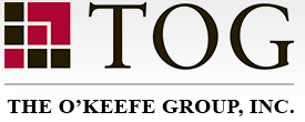 The O'Keefe Group, Inc.