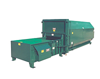 RJ-225 On-Site Compactors - 3